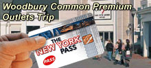 Sight Seeing Bus Trips - New York Tourist Guide, New York Visit : Sightseeing Cruises in New York City NYC New York City
