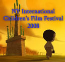 New York International Children's Film Festival 2008