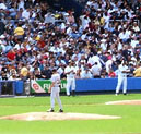 Major League Baseball All-Star Game