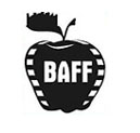 The Big Apple Film Festival
