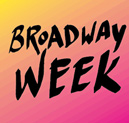 Broadway Week New York City Cheap Broadway Tickets