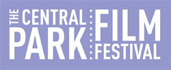 Central Park Film Festival New York City