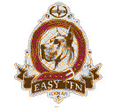 Scion Easy 10 Film Series 2007