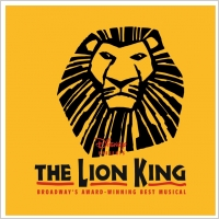 lion king broadway tickets