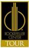 Rockefeller Center Tour