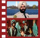 Sikh Film Festival