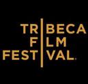 Tribeca Film Festival 2009