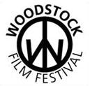 Woodstock Film Festival New York