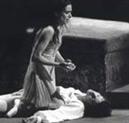 American Ballet Theatre Season at the Met New York City