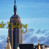 Must See New York - Empire State Building