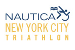 New York City Triathlon
