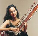 Anoushka Shankar Concert in New York City
