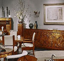The Spring International Art and Antiques Show 2008