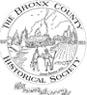 Bronx Historical Society Logo