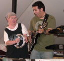 Buffalo River Fest 2008