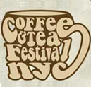 Coffee & Tea Festival 2008