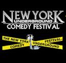 New York Underground Comedy Festival 2007