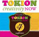 Tokion Magazine Creative Now 2008