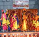 Deepavali Festival New York