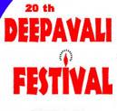 Annual Deepavali Festival