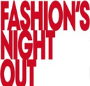 Fashion's Night Out New York