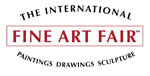 The International Fine Art Fair 2008