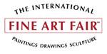 The International Fine Art Fair 2011