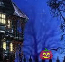 New York City Halloween Day Events