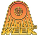 Harlem Week New York City