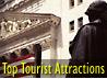 Sightseeing Cruises in New York City - New York Tourist Guide, New York Visit : Sightseeing Cruises in New York City NYC New York City