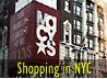 New York Architecture Walks - New York Tourist Guide, New York Visit : Sightseeing Walking in New York City NYC New York City