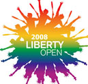 Liberty Open