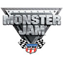 Monster Jam in New York City
