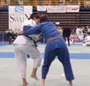 New York Open Judo Championship