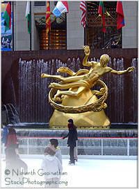 Top 10 Attractions in New York City NYC Tourist Guide
