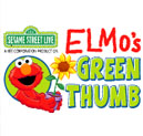 Sesame Street Live : Elmo's Green Thumb in New York City