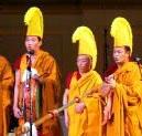 Tibetan Annual Carnegie Hall Benefit Concert 2008