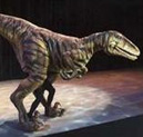 Walking With Dinosaurs New York City