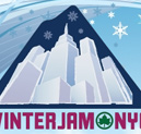 New York Winter Jam
