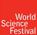 World Science Festival 2012 New York City