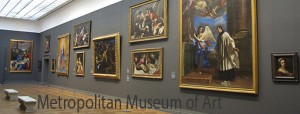 Metropolitan Museum of Art Top 10 Must See Attractions New York
