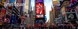 Times Square Top 10 Must See Attractions New York