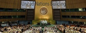 United Nations Building Top 10 Must See Attractions New York