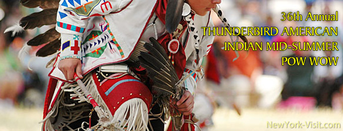 Thunderbird-American-Indian-Pow-Wow